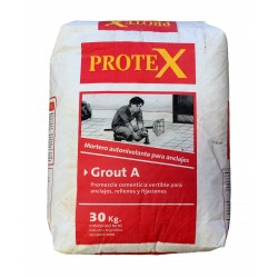 Protex Grout A x 30kg