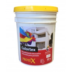 Protex Colortex Base x 30kg