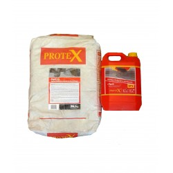 Protex Fort G x 30kg
