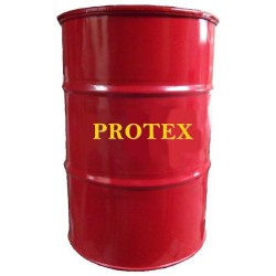 Protex Curing S x 200kg
