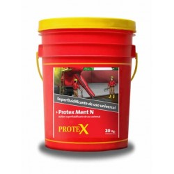 Protex Ment Normal x 20kg